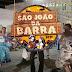 Barra-BA: Confira a programação oficial do São João 2019