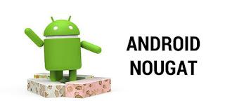 android nougat tendra una herramienta para el ahorro de bateria