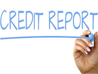 How To Dispute Mistakes On Your Credit Report