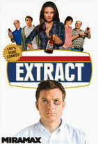 Watch Extract Online Free in HD
