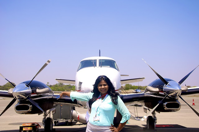 सकारात्मक  रहने  से होंगे सफल , Success story of Kanika Tekriwal