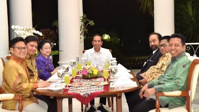Kubu Prabowo: Kalau KPK Berani, Usut Orang Dekat Petahana