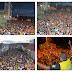 Marcha Para Jesus 2016 bate recorde de público em São José de Piranhas – VÍDEO
