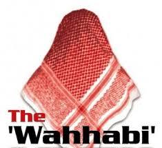 """Sheikh Al-Azhar mengganggap Salafiyyin (golongan Salafi) sebagai """"Khawarij Masa Kini"""""""