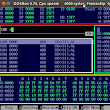 8086 Assembly Debugging with AFD - Advance Full Screen Debug [PART 2 - Advance]