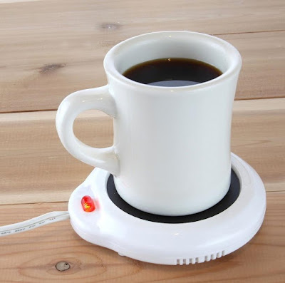 Home-X Cup Warmer