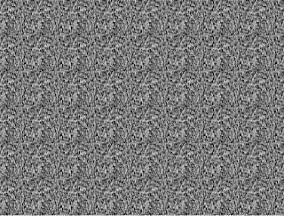 gerchberg saxton algorithm