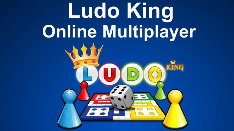 لعبة ليدو
