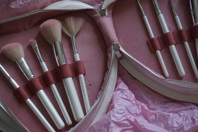 spectrum_brushes_10_piece_bridal_set_pinceaux_revue_avis_review_makeup_01