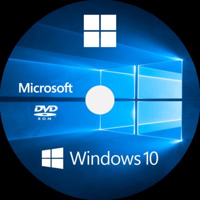 النسخه التجميعيه العملاقه لويندوز 10 الجديد Windows 10 v1511 Build 10586 Aio En/Ar/FR
