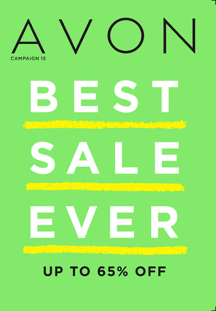 https://www.avon.com/1/promotions?s=PitchAd&c=repPWP&otc=c1518BestSaleEver&slot=pitch&sortBy=0&rep=yourfashionplace