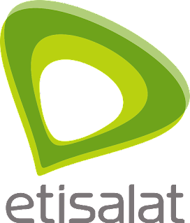 Etisalat Free Browsing Nov 2016: Get Unlimited Talktime+Data to browse and Make Calls