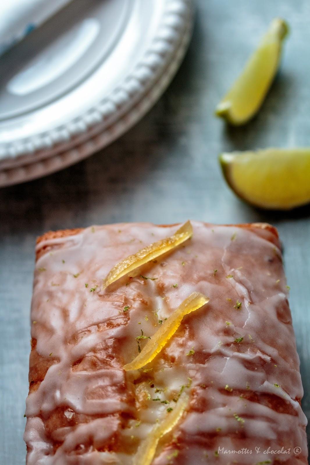 Cake Au Citron France V Ef Bf Bdg Ef Bf Bdtalienne