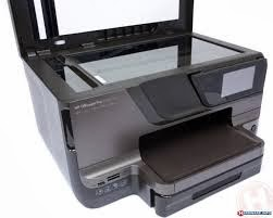 Printer All One Legal F4 Size Scanning
