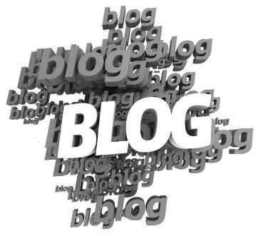 what-next-after-creatin-A-Blogs