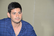 mahesh babu at brahmotsavam event-thumbnail-14
