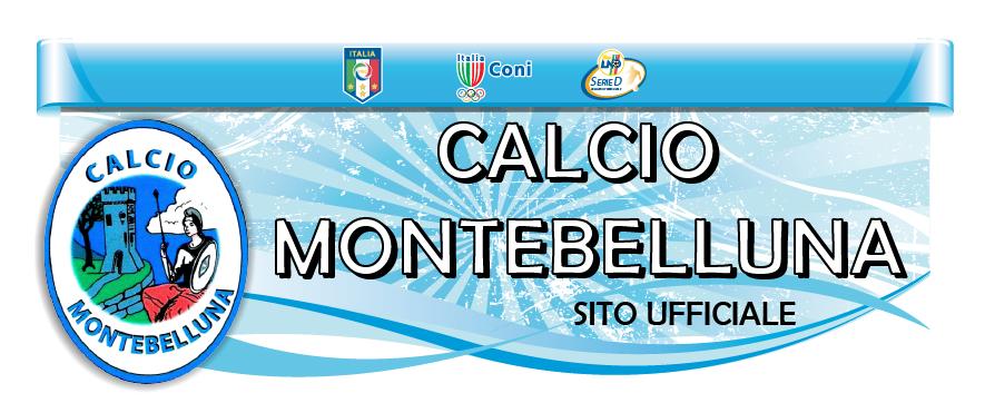 Calcio a chioggia montebelluna clodiense for B b mobili montebelluna