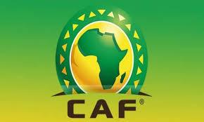 """""""الكاف"""" يعلن عن تصنيف منتخبات كأس أمم إفريقيا 2019"""