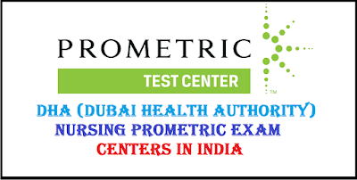 http://www.world4nurses.com/2016/09/dha-dubai-health-authority-nursing.html