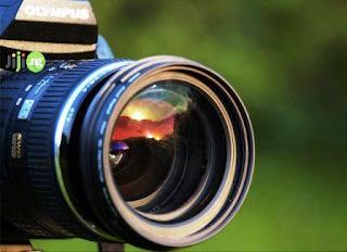jiji-types-of-camera-manual-slr