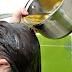 اجعل شعرك ينموا بسرعة البرق - سبحان الله