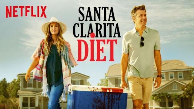 netflix-santa-clarita-diet