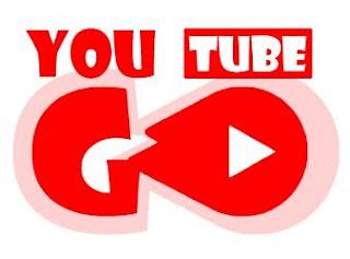 Cara Menggunakan Aplikasi Youtube Go