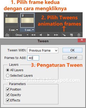Pengaturan-tweens-animation-frames-di-Photoshop