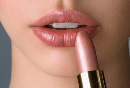 How To Choose The Best Lipstick Colour FS Fashionista