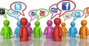 Tìm kiếm khách hàng thông qua Google AdWords
