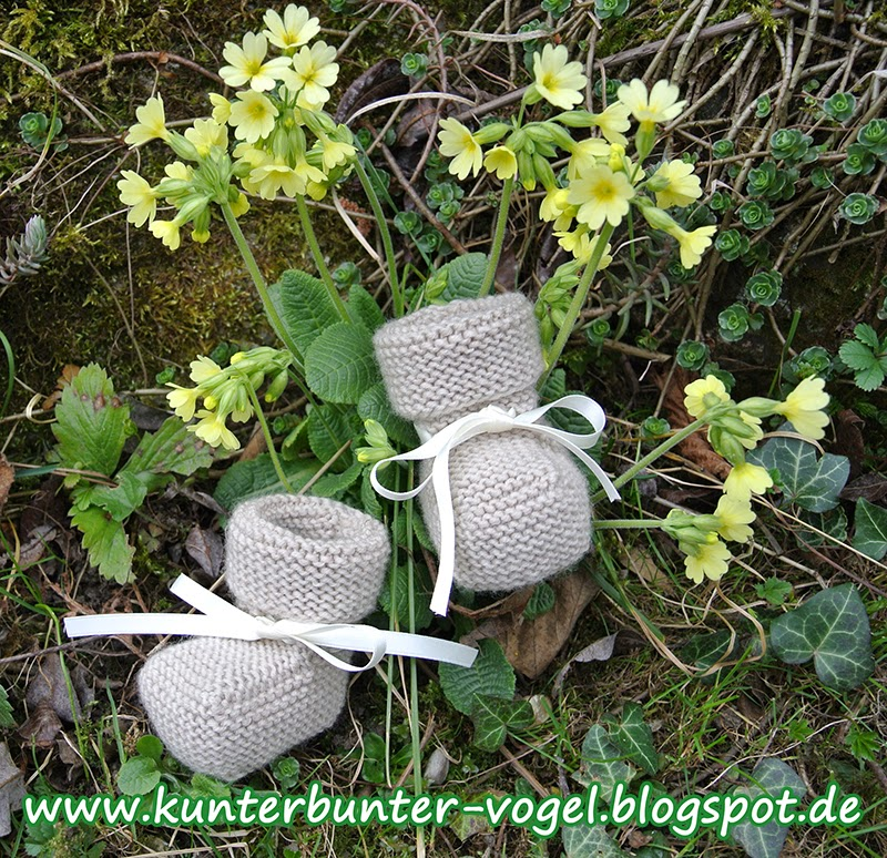http://kunterbunter-vogel.blogspot.de/2014/03/beige-baby-schuhe.html