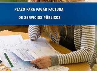 Cómo pagar las facturas de la CFE y Telmex por medios electrónicos