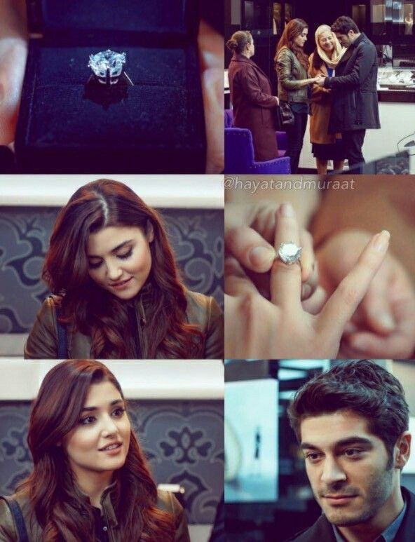 By B Hints || Ask Laftan Anlamaz Episode 19 English