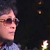 Deddy Dores Musisi Legenda Indonesia Meninggal Dunia