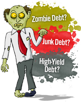 debt collection industry Private collection agencies federal student aid works with private collection agencies (pcas) to encourage full student loan repayment while ensuring defaulted.