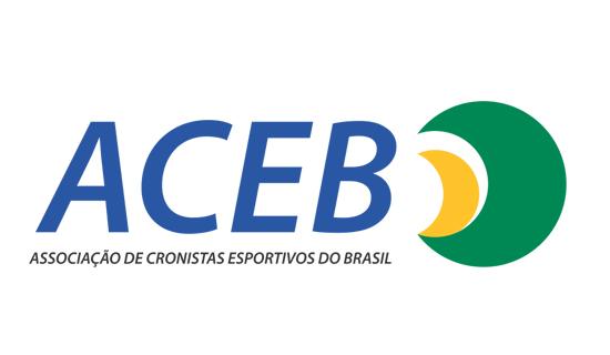 Associação de Cronistas Esportivos do Brasil emite nota de repúdio à diretoria do Bahia por cercear o trabalho do repórter Nilson Luís da Itapoan FM