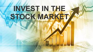 Free stock tips, share market tips, stock market tips, free intraday stock tips, stock market news and tips