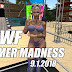 DCWF SUMMER MADNESS In Second Life (3 AM SLT / 9.1.2018)