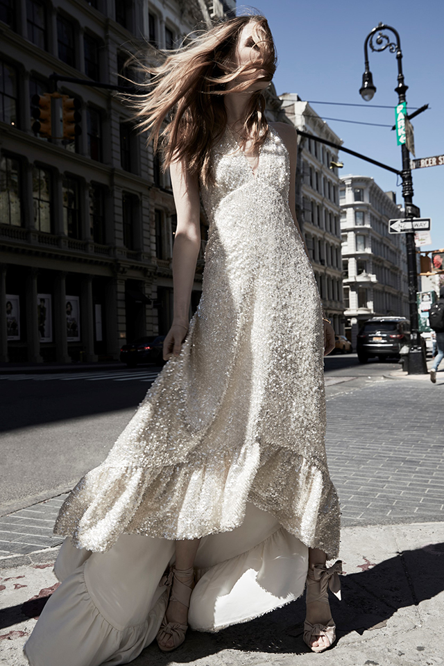 The White Gallery Favourite Alternative Wedding Dresses Devine Bride Wedding Tasking