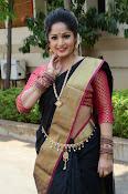 madhavi latha latest pics-thumbnail-7
