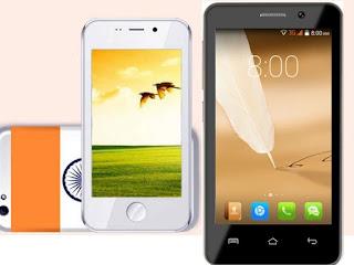 Docoss mobile booking www.docoss.com via sms @ Rs.888