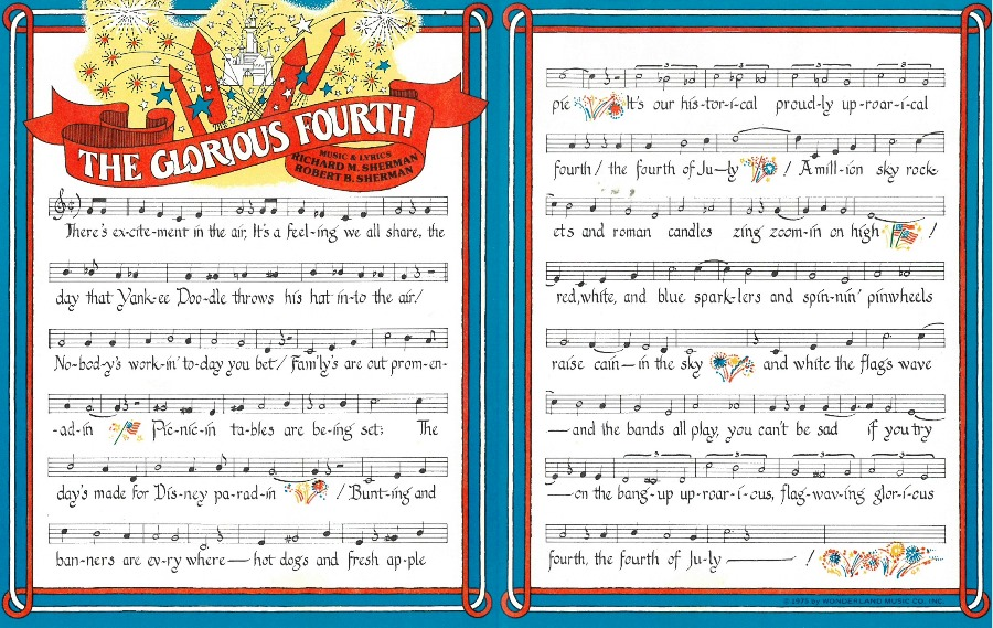 Go Ahead And Sing This One Around Your House Today Its A Fun Song That Will Definitely Let Spirits Soar