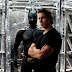 "Bale is Batman for the Last Time in ""Dark Knight Rises"" (Opens July 19)"