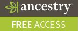 http://www.anrdoezrs.net/click-5737308-10819001-1408706803000?url=http%3A%2F%2Fwww.ancestry.co.uk%2Fcs%2Ffree-access