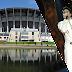 Macedónia do Norte: Estádio de Skopje recebe o nome de Toše Proeski
