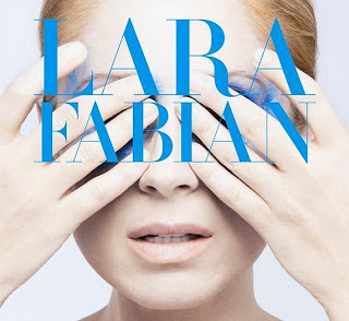 Lara Fabian-Le secret