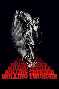 Watch Rolling Thunder Online Free in HD