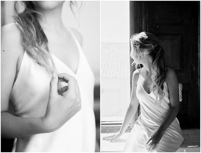 novia pamela soto de bruil otaduy campestre romantica ashlee taylor