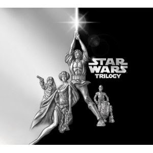 Episode Nothing Star Wars In The 1970s Star Wars On Cd Which Soundtrack Releases Are The Best Part Two