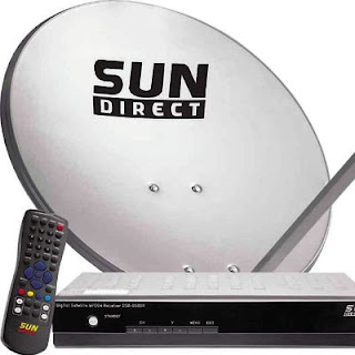 sun direct channel list, sun direct packages and channel list, king of sat hotbird, satellite frequency, kingofsat hotbird, kingofsat nilesat, king of sat astra, tata sky make my pack, tata sky 220 pack channel list
